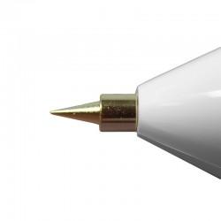 Plasma Pen Nadeln