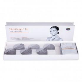 Hydra Beauty Germany – NeoBright Kit