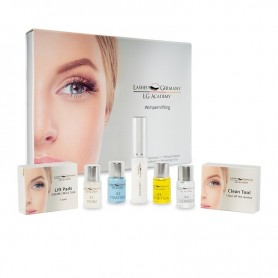 Wimpernlifting Set