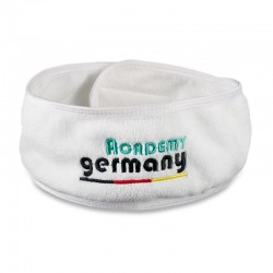 Academy Germany Stirnband