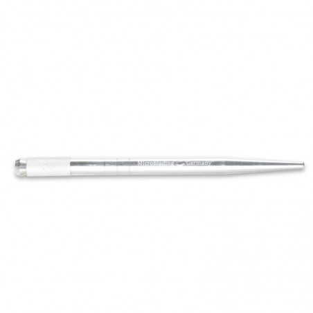 Microblading Stift