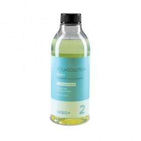 AquaPure Germany - Lösung 2