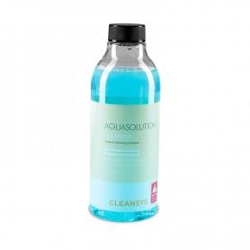 AquaPure Germany - Lösung 4