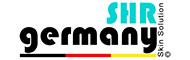shr shop logo.jpg