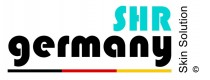 SHR Germany